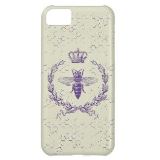 Queen Bee iPhone 5C Case