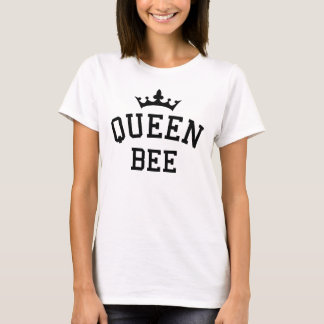 Queen Bee T-Shirt Tumblr