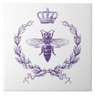 Queen Bee Tile