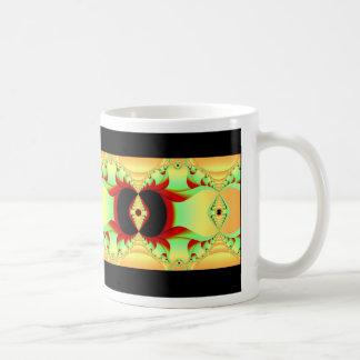 queen coffee mugs