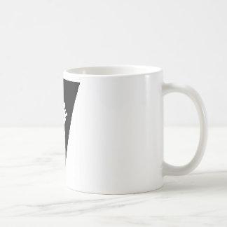 queen elizabeth diamond jubilee coffee mug