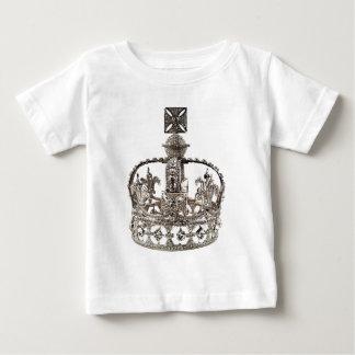 Queen Elizabeth Diamond Jubilee T-shirt