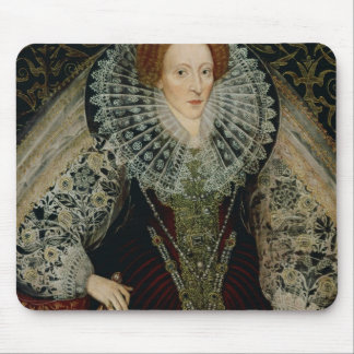 Queen Elizabeth I, c.1585-90 Mouse Mat