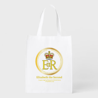 Queen Elizabeth II Reign
