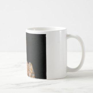 Queen Elizabeth - Mug