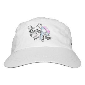 Queen FiFi Hat