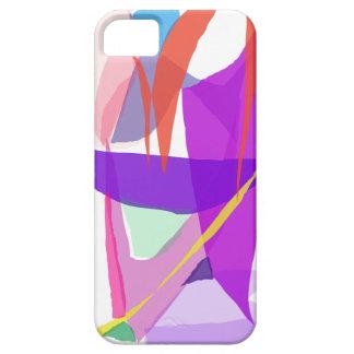 Queen iPhone 5 Case