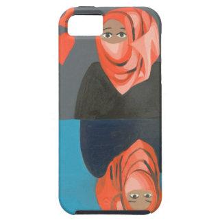 Queen iPhone 5 Covers