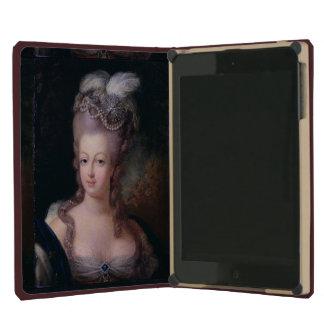 Queen Marie Antoinette DODOcase iPadMini CaseCover iPad Mini Retina Case
