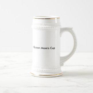 Queen Mom s Cup Mugs