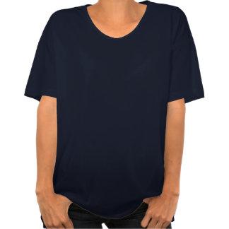 Queen Mum (dark) Tshirts