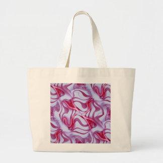 Queen of Heaven Tote Bags