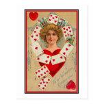 Queen of My Heart (2)