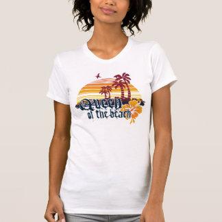 queen of the beach T-Shirt