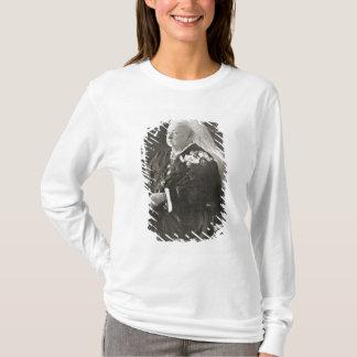 Queen Victoria  c.1899 T-Shirt