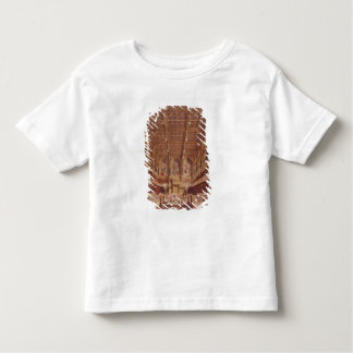 Queen Victoria in the House of Lords Toddler T-Shirt