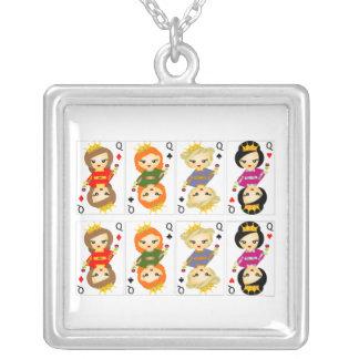 Queens Custom Jewelry