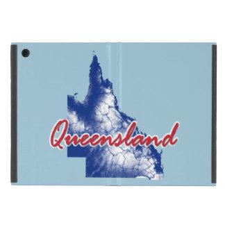 Queensland iPad Mini Case