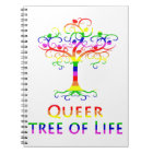 Queer Tree of Life Zazzle.png Notebook