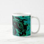 Quelpi Coffee Mug