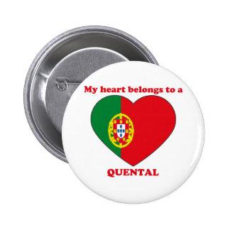 Quental Buttons