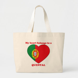 Quental Bags