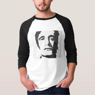 Quentin shirt