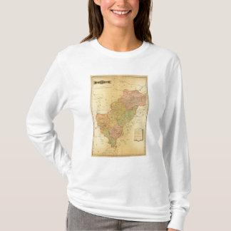 Queretaro T-Shirt