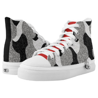 Question High Tops