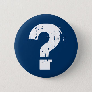 Question Mark Button