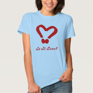 Question T Shirts
