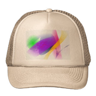 Quick Delivery Trucker Hat