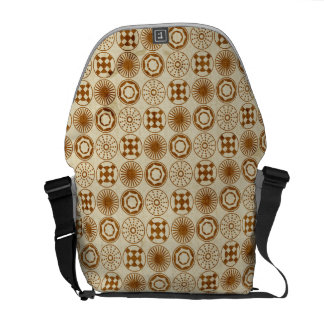 Quick-Witted Conscientious Sociable Intelligent Courier Bags