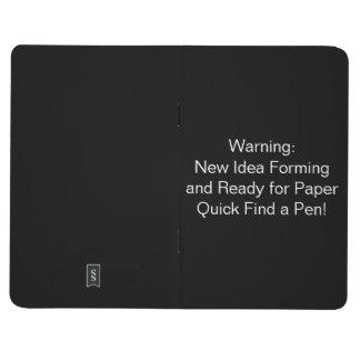 Quick Write it Down Pocket Journal