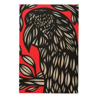 Quiet Ecstatic Conscientious Effective Wood Prints