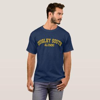 quigley south alumni shirt