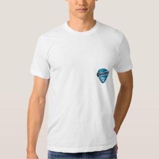 quilmes-rock-2009 tshirts