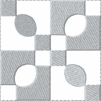 Quilt Square #20