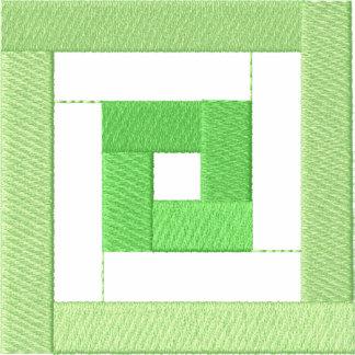 Quilt Square 8