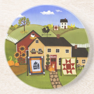 Quilts for Sale Coaster