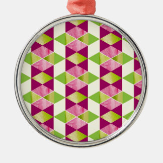 Quilty Pleasures Christmas Ornament