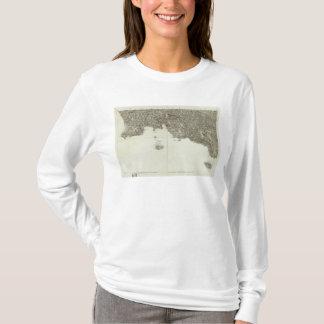 Quimperle, Ile de Groix, Quimper T-Shirt