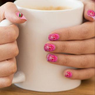 Quinceanera Minx ® Nail Wraps