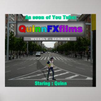 Quinnfxfilms Poster