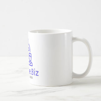 Quissce mug