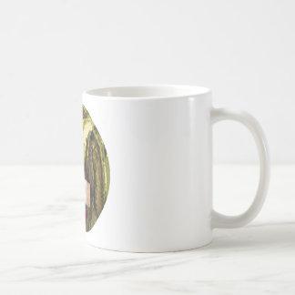 QUIT NOW -  Smoking is injurious to health Basic White Mug