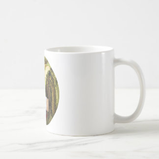 QUIT NOW - Smoking is injurious to health Mugs