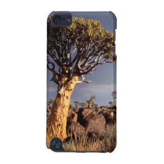 Quiver Trees (Aloe Dichotoma) iPod Touch 5G Cover
