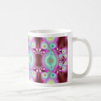 quixotica mugs