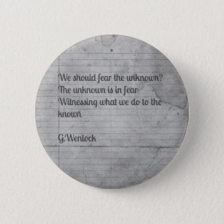 Quote badge